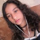 ♡ChimChim_Girl♡