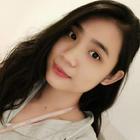 Nguyễn Kim Anh Nguyên
