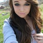 Lucy Rafael ∞