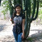 Cynthia Garcia Flores