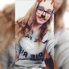 NellyMartinkova1313