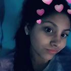 ♡Iam Adriana♡