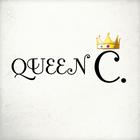 QueenC