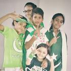 faryal_khan830