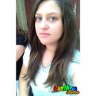 Alexandraaa