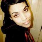 Hailey Inez