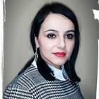 Cvetanka Bauloska