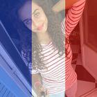 Yara El Sayed