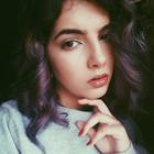 Naiana Priscila