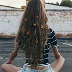 leka_leka_leticia
