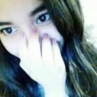 Jennifer CL