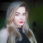Joilane Abreu