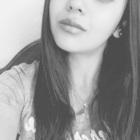 alondra_lopez03