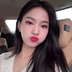sweetjun