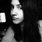 Anny_prz