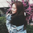 Park Jennie ♡