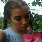 Anna S.M