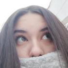 szofka03