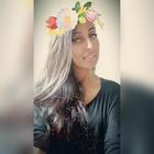 maj_elmzandi