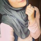 khadija hechich