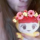 CinthiaFaelly♡