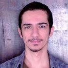 Alex Martins