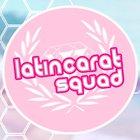 Latin Carat Squad