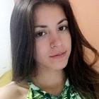 Irina Medvedyeva