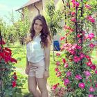 Alexandra Godeanu