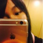shing_jye