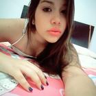 Vanessa Cardona Dávila