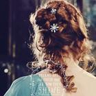 HermioneGranger01