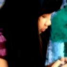 Hanie Modesty ♔