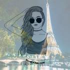 Paris Gillhespy