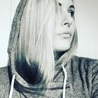 Emilie Osrønningen