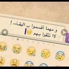 lara_ahmad429