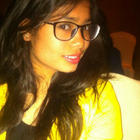 jdhwanijain305_1