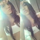 _duanemayette