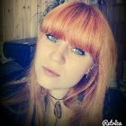 Юлия М