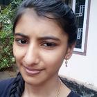 Anshita Nair