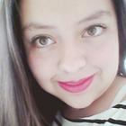 Fernanda Vieyra