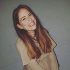 mariaa_andre