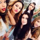 queens5h