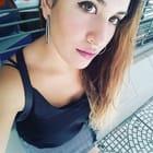 Romi Miranda