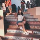 veronica_amyr