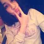 Chayma Ely