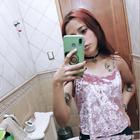 Paula Sosa
