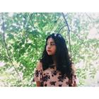 Yasmin Hernandez Garcia