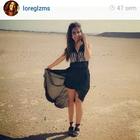 Lore Gonzalez Magallanes