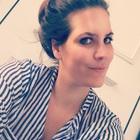 jasmin_job